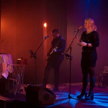 Jorunn Undheim - Tor-Inge Jutvik
