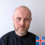 Bjartmar Thordarsson