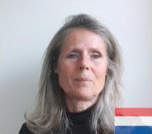 Catharina Jansen