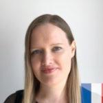 Elisabeth Møller Thomsen