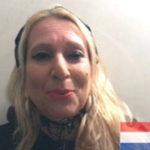 Ingrid Smeenk