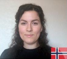Maria-Louise Ellingsen