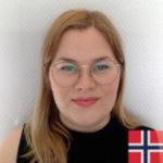 Marita Gulbrandsen Moen
