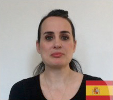 Noa Alvarez