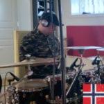 Ole Morten Sommer