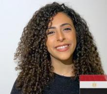Rana Adel Ghaly