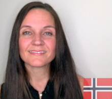 Susanne Akerø-Kleven