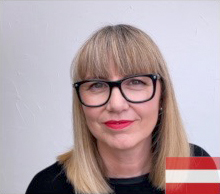 Tanja Lipp